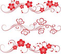 stock-illustration-19293001-cherry-blossom.jpg (380×339)