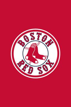 off Boston Red Sox party tableware! Find Boston Red Sox party supplies, Red Sox party favors, Red Sox decorations, Red Sox party invitations, and more baseball supplies. Red Sox Baseball, Baseball Socks, Baseball Stuff, Sports Baseball, Boston Baseball, Baseball Party, Baseball Gifts, Cardinals Baseball, Football