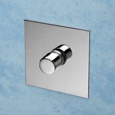 Rotary Dimmer Switches - John Cullen Lighting