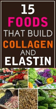 15 Best Collagen Building Foods for Your Skin - Skin Disease Remedies Home Remedies For Acne, Skin Care Remedies, Health Remedies, Skin Tips, Skin Care Tips, Sagging Skin, Healthy Skin Care, Skin Care Regimen, Organic Skin Care