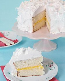 Is this the best white cake? I will try it for a 2 year old's birthday...