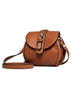 #Romwomen         Chic Candy Color Rivet Double-layer Shoulder Bag