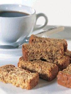 Karringmel rusks from South Africa Chrismas Cake, Rusk Recipe, Hard Bread, Healthy Breakfast Snacks, Biltong, Finally Friday, South African Recipes, Kos, Food To Make