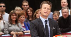 Billy Bush Talks Donald Trump Bus Tape in First Interview Since...