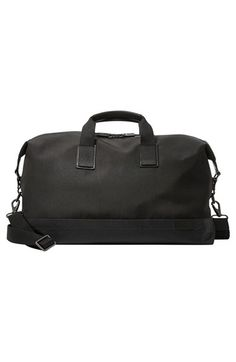 e085bcfbde7 104 Best Gym Bags images   Leather duffle bag, Duffel bag, Leather ...