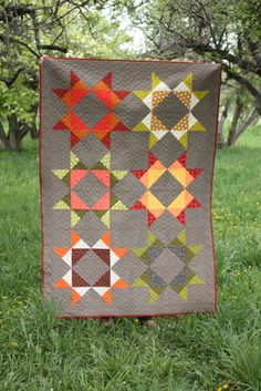 Missouri Star Quilt Company Visit + Quilt Tutorial - Diary of a Quilter - a quilt blog