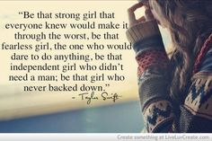 Women Quotes Tumblr About Men Pinterest Funny And Sayings Islam ...