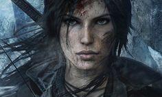 """Rise of the Tomb Raider : """"Non nous n'en avons pas marre d'être comparés à Uncharted !"""""""