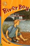 River Boy by Anthony Hills