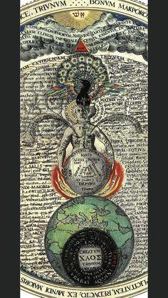 Masonic Symbols, Ancient Symbols, Mayan Symbols, Viking Symbols, Egyptian Symbols, Viking Runes, Tarot, Pentacle, Rose Croix
