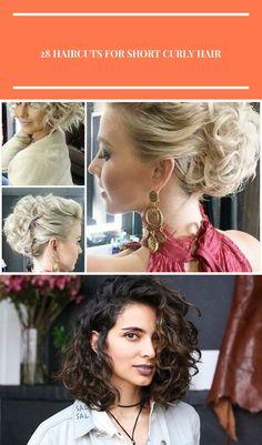 hair styles for women Nursery Decor, Hoop Earrings, Hair Styles, Jewelry, Women, Fashion, Hair Plait Styles, Moda, Jewlery