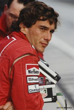 20 years on - remembering Ayrton #Senna http://bbc.in/1jhA0uc pic.twitter.com/dXn3Ez4FOf
