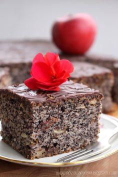 juamkili - 0 results for food Polish Desserts, Polish Recipes, Pineapple Coconut Bread, Polish Cake Recipe, Cookie Recipes, Dessert Recipes, First Communion Cakes, Pumpkin Cheesecake, Pavlova