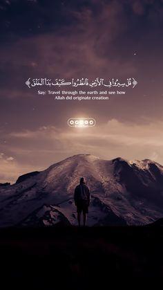 Ispirational Quotes, Hadith Quotes, Muslim Quotes, Wisdom Quotes, Quran Quotes Love, Quran Quotes Inspirational, Beautiful Islamic Quotes, Beautiful Verses, Coran Quotes