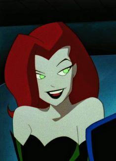 Batman Poster, Poison Ivy, Harley Quinn, Dc Comics, Disney Characters, Fictional Characters, Aurora Sleeping Beauty, Marvel, Wine