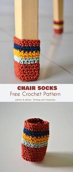 Crochet Eyes, Crochet Stitches, Free Crochet, Knit Crochet, Crochet Socks, Knitted Slippers, Crochet Granny, Knitting Patterns, Crochet Patterns