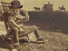 Ratón Wilde West Cowboy Hats, Fashion, Moda, Fashion Styles, Western Hats, Fashion Illustrations