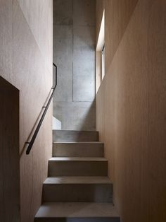 Gallery of House in Shimokawahara / KOIZUMISEKKEI - 14
