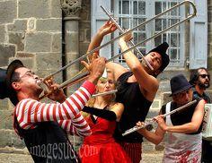 festival-aurillac-2012-P3-3963
