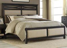 Gut Stoff Kopfteil Für Doppelbetten Schlafzimmer   Stoff Kopfteil Für  Doppelbetten U2013 Das Stoff Kopfteil