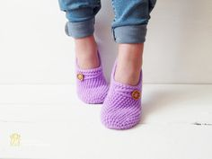 Hey, I found this really awesome Etsy listing at https://www.etsy.com/ru/listing/278688442/womans-slippers-socks-crochet-slippers