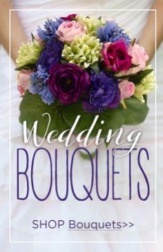 Bouquet Jewelry | Wedding Decorations | Bouquet Charms