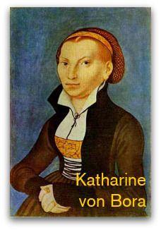 Image of a portrait of Katharina von Bora, by Lucas Cranach the Elder, circa 1526 in Warburg-Stiftung, Eisenach, Martin Luther, Lucas Cranach, Free Art Prints, Oil Painting Reproductions, Art Pop, Interesting Faces, Canvas Art, Portrait, Artwork