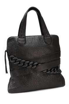 I need this purse right now!!!!!
