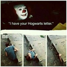 Harry Potter And The Cursed Child Early Access. Harry Potter Quiz Gryffindor for Harry Potter Cast Ghost lot Harry Potter Memes Avada Kedavra though Funny Happy Birthday Harry Potter Memes Harry Potter Mems, Mundo Harry Potter, Harry Potter Images, Harry Potter Cast, Harry Potter Fandom, Harry Potter Characters, Harry Potter World, Funny Harry Potter Pictures, Funny Harry Potter Quotes
