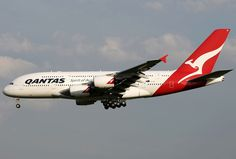 Qantas Fleet Airbus Details and Pictures. Qantas seat map, seating chart, first business premium eco economy class, cabin interior, onboard services. Qantas A380, Qantas Airlines, Airbus A380, Boeing 747, Singapore Changi Airport, Lower Deck, Cabin Interiors, Air Show, Seating Charts