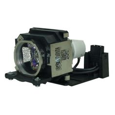 76.23$  Watch here - http://aliye9.worldwells.pw/go.php?t=2032709296 - Projector lamp bulb 5J.J2K02.001 for BENQ W500 Projector bulb lamp with housing free shipping