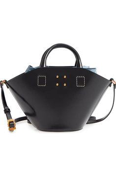 a1338d615e80 8 Best Strathberry Handbag images