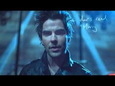"""Stereophonics - Graffiti On The Train """"She will never be the same, oh, no. Rolled into her life. Oh the graffiti on the train. Indie Music, My Music, Luther Vandross, Music Express, New Bands, Desert Island, Film Music Books, Sweet Words, Kinds Of Music"""