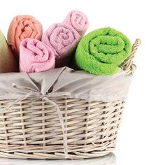 DIY Natural Laundry Soap – DIY – MOTHER EARTH NEWS