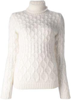 Zara Mens Wool Jumpers 21