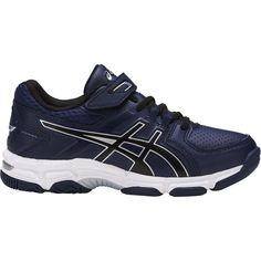Best Cross Training Shoes Price Compare For Shopping Black Onyx, Black Silver, Gel Cushion, Athletic Looks, Mens Crosses, Cross Trainer, Cross Training Shoes, Indigo Blue