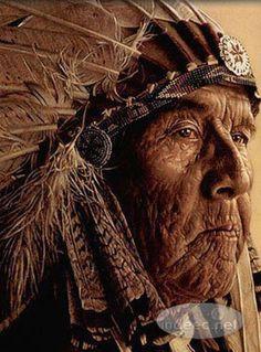 180 Ideas De Pinturas Indias Pinturas Indias Pinturas Arte Nativo Americano