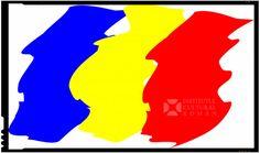 Ziua Limbii Române va fi marcată în comunitățile istorice din jurul României, în… Bulgaria, Romania, Cots