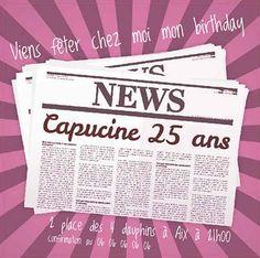 Id e carte d 39 invitation anniversaire th me papillon anniv pinterest papillons et invitations - Activite manuelle adulte gratuite ...