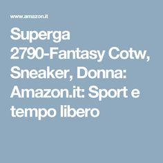59 fantastiche immagini su sneakers scarpe ginnastica d5f8069ef85