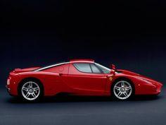 Awesome Ferrari 2017:  ... Car24 - World Bayers Check more at http://car24.top/2017/2017/04/04/ferrari-2017-car24-world-bayers-71/