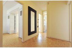 Huis te huur: van Faukenbergestraat 2274SB Voorburg [JAAP.NL]