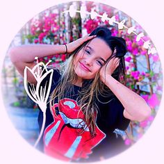 "Bratayley Fan Page on Instagram: ""Icon -1 comment if using like if you want more Dm me for a request"""
