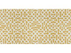 Kravet Entrada-Sunray by Jeffrey Alan Marks 33407-4 Decor Fabric - Patio Lane offers a one of a kind collection of Jeffrey Alan Marks fabrics by Kravet. Entrada-Sunray is made out of 69% Cotton 31% Polyester and is perfect for interior upholstery applications. Patio Lane offers large volume discounts and to the trade fabric pricing as well as memo samples and design assistance. We also specialize in contract fabrics and can custom manufacture cushions, curtains, and pillows. If you cant find…