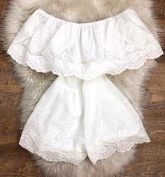 Teen Fashion Outfits, Outfits For Teens, Girl Fashion, Girl Outfits, Fashion Dresses, Cute Summer Outfits, Classy Outfits, Trendy Outfits, Cute Outfits