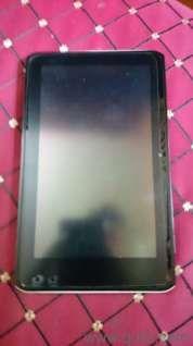IBall Tablet Slide 3g for sale