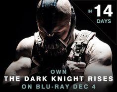 Share the countdown to unlock an exclusive reward! The Dark Knight Rises on Blu-ray™ December 4th http://www.thedarkknightrises.com/legend