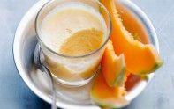 Vous aimez les desserts légers et fruités ? Alors vous allez adorer cette recette de mousse composée de melon. Il s'agit d'un délicieux entremets.