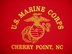 Worked at the Cherry Point Child Development Center when we moved to New Bern. Federal jobs were slim pickings so I was blessed to find this one. Banksy Posters, Banksy Artwork, Marine Mom, Marine Corps, Military Relationships, Gung Ho, Marines Girlfriend, North Carolina Homes, Military Life