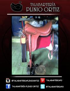 Cinturones cinturones correo y puros for Sillas para vaqueria